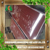 New Design High Glossy Melamine Door Skin