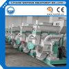 4t/H Sawdust Pellet Machine Line