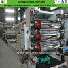 Plastic PVC Rigid Sandwich Panel Sheet Sheeting Machine