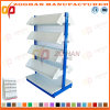 New Customized Supermarket Book Shelf (Zhs186)