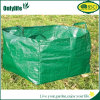 Onlylife Household Square Garden Bag Leaves Collector