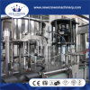 Automatic Tiny Negative Pressure Soy Sauce Filling Machine