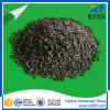 High Purity Carbon Molecular Sieve Adsorbent Cms280