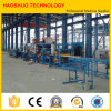 EPS Panel Forming Machine