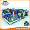 2015 Seaworld Themed Soft Indoor Play Area, Indoor Playground