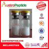 Body Building Polypeptide Melanotan 2 Melanotan II Mt-2