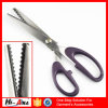 Within 2 Hours Replied Office Meat Cutting Scissors