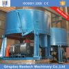China Sand Mixering Machine/ Sand Mixer