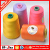 Best Hot Selling Sew Good Sewing Thread Cone
