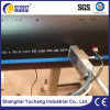 Pipe Portable Inkjet Machine for Printing Logo and Model etc.