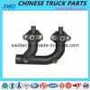 Exhaust Pipe for Weichai Diesel Engine Parts (612600111970)
