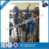 1t to 10t Chain Hoist Lever Hoist