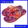 Hotest Sale Fashion PE Slippers for Women (T1607)