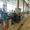 PVC Extrusion Machine for Wire Sheath
