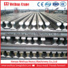 Gantry Crane Steel Rail