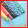 Colored PE Tube Skidproof Heat Shrinkable Sleeve