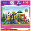 Good Quality Used Kids Outdoor Playground Equipment