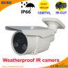 Integrative 60m LED Array IR 1200tvl CCTV Camera System