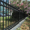 3.7 mm Welded Mesh Fence From China