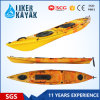 Hot Selling Chinese PE Boats for Sale Lake Cheap Plastic Fishing Boat for Sale