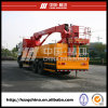 Bridge Reparing Truck, Bridge Detection Vehicle