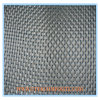 High Performance 18oz Fiberglass Woven Fabric