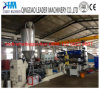 PP PE HDPE Plastic Sheet Making Machine