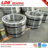 Four-Row Tapered Roller Bearing for Rolling Mill Replace NSK 457kv5952