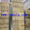 Rock Wool Sandwich Panel System