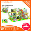 Wholesale Kids Playground Equipment Indoor Playground for Sale