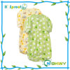 Breathable Soft Baby Sleeping Bag 100% Cotton
