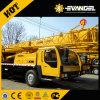 Qy25k5-1 25ton Hydraulic Truck Crane Truck Crane