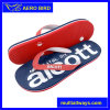 Various Color Comfortable EVA Sole Flip Flops for Men