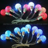 Christmas USB G40 LED Bulb String for Party Decoration (5000)