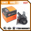 Engine Mounting for Toyota Avensis At220 12372-02140