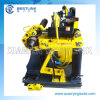 Hot Selling DTH Hammer Disassemble and Assemble Bench