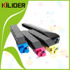 Tk-8505 Consumable Compatible Color Laser Copier Toner Cartridge for KYOCERA