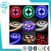 CRI 90 LED Strip Epistar 5730 High CRI 5630 LED Strip Light