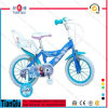 2016 Children Toddlers Bike Bicycle for Kids on Sale