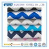 Hot Sale Tc 65/35 133X72 Continuous Dyed Cotton Fbric for Textile
