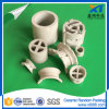 Ceramic Random Packing with Excellent Acid Resistance