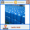 Bulk Sale Cosmetic Raw Material Lactic Acid