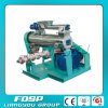 Fish Feed Pelletizing Machine with Ce