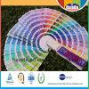 China Manufacture Electrostatic Epoxy Polyester Powder Coating