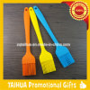 Target Audited Silicone Kitchen Utensils Tools