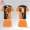 Healong Fashion Clothing Gear Sublimation School Soccer Uniforms for Sale