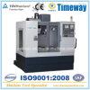 Popular 800X320mm CNC Vertical Machining Center (VMC500)
