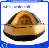 White Water Raft Inflatable Drifting Boat for Sale