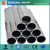 Wholesales Price for 316ti Stainless Steel Pipe
