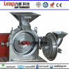 Ce Certificated High Quality Superfine Starch Powder Granulator